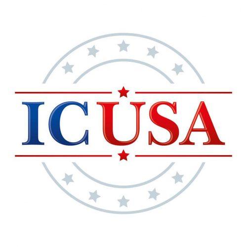 icusa-fb