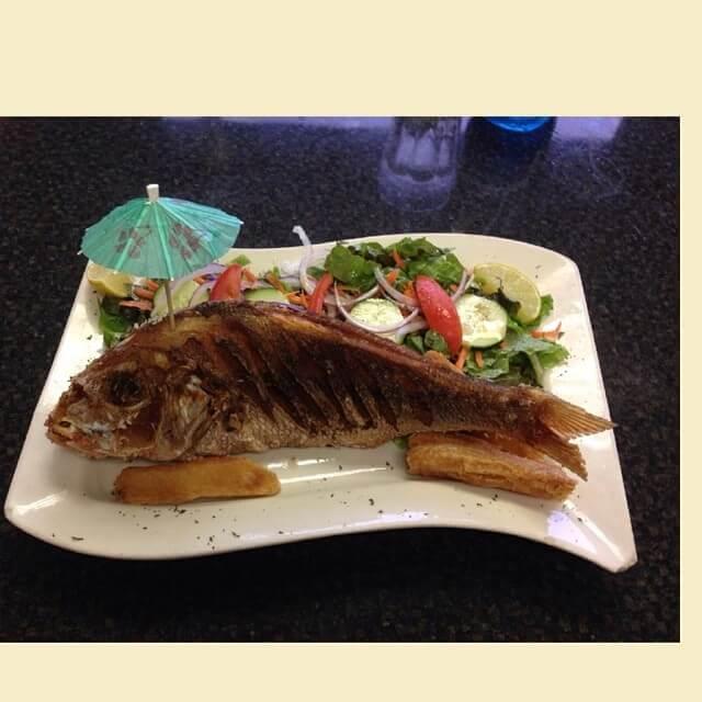 tumi-pescado-frito