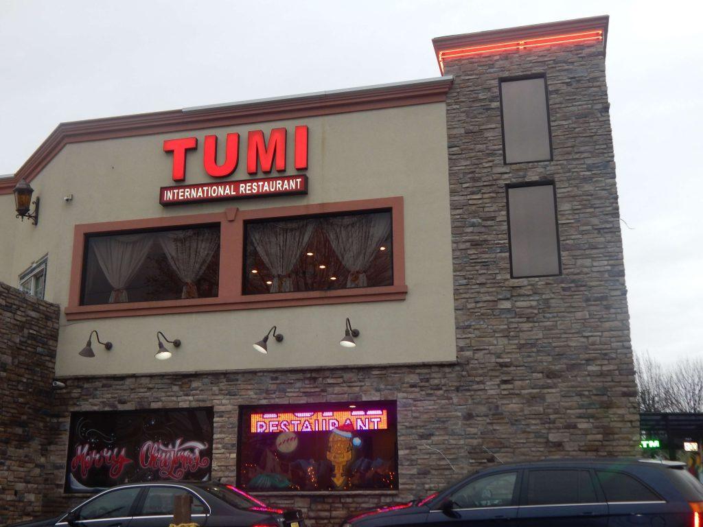 tumi-restaurante-tv-media-donde-comer